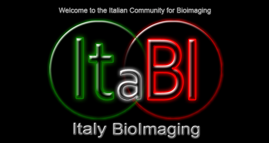 Italy-BioImaging
